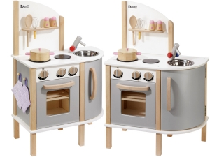 Toy kitchen 4816