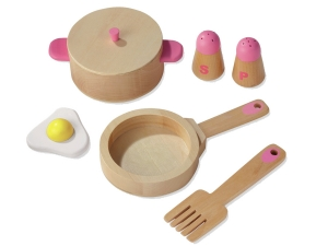 Kitchen set 4850