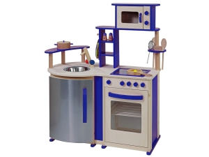 Toy kitchen 48131