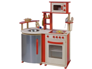 Toy kitchen 48132
